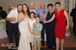 Irina & Leon Wedding Houston 422 IMG_9367