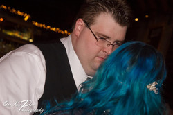 Wedding Photographer Houston TX_7581