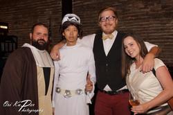 Wedding Photographer Houston TX_7449
