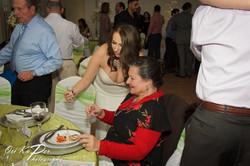 Irina & Leon Wedding Houston 425 IMG_9371