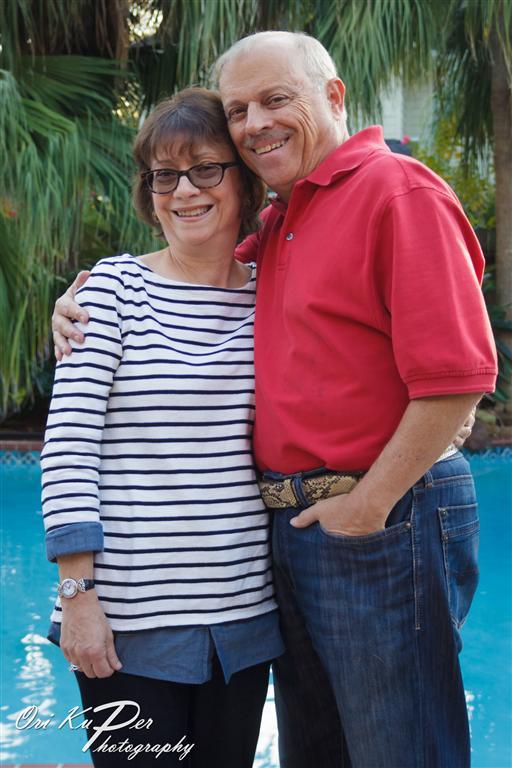 Family Photographer Houston IMG_017