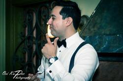 Amy_and_Xavier_Wedding_Houston_2016_617_IMG_0967