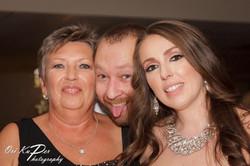 Irina & Leon Wedding Houston 675 IMG_9776