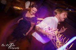 Wedding Photographer Houston TX_7689