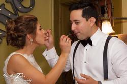 Amy_and_Xavier_Wedding_Houston_2016_613_IMG_0961