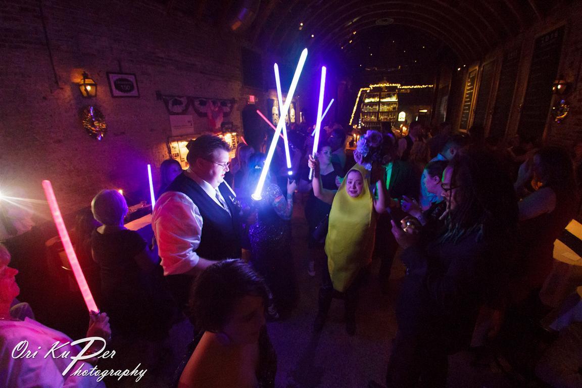 Wedding Photographer Houston7729 (2)