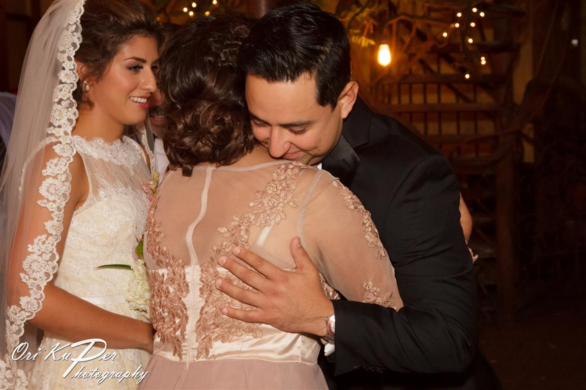 Amy_and_Xavier_Wedding_Houston_2016_153_IMG_0277