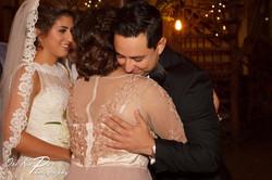 Amy_and_Xavier_Wedding_Houston_2016_153_IMG_0277
