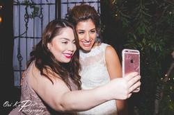 Amy_and_Xavier_Wedding_Houston_2016_381_IMG_0624