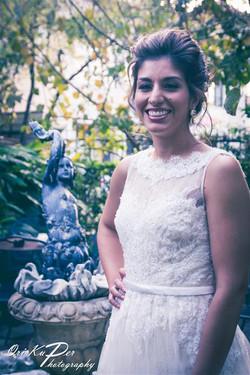 Amy_and_Xavier_Wedding_Houston_2016_012_IMG_0020