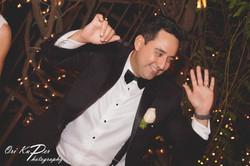 Amy_and_Xavier_Wedding_Houston_2016_695_IMG_1166