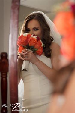 Irina & Leon Wedding Houston 067 IMG_8851