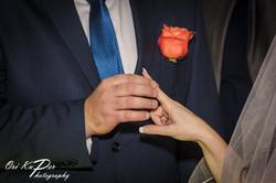 Irina & Leon Wedding Houston 198 IMG_9075