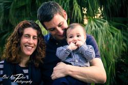 Family Photographer Houston IMG_391