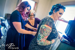 Wedding Photographer Houston7676 (2)