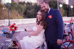 Irina & Leon Wedding Houston 044 IMG_8732