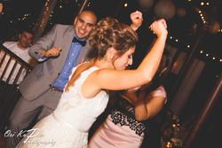 Amy_and_Xavier_Wedding_Houston_2016_570_IMG_0895