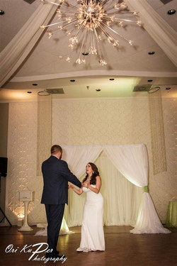 Irina & Leon Wedding Houston 341 IMG_9265