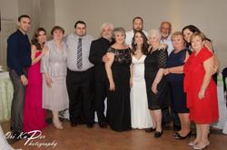 Irina & Leon Wedding Houston 667 IMG_9766