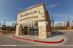 Real Estate Photography Interiors and Exterior Marketing Houston 12 _MG_9051-Edit