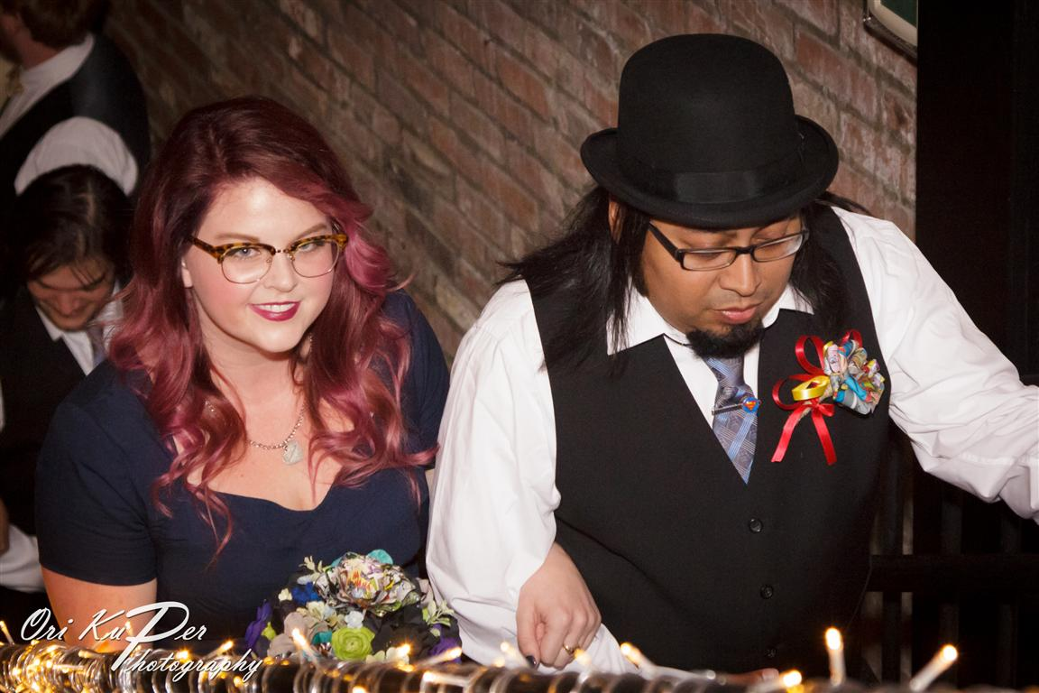 Wedding Photographer Houston TX_7260