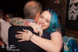 Wedding Photographer Houston TX_7413
