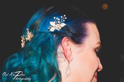 Wedding Photographer Houston TX_7323