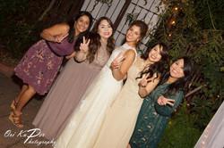 Amy_and_Xavier_Wedding_Houston_2016_380_IMG_0623