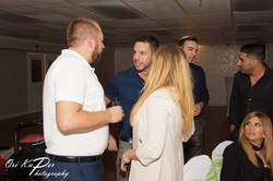 Irina & Leon Wedding Houston 432 IMG_9379