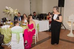 Irina & Leon Wedding Houston 291 IMG_9195