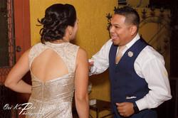 Amy_and_Xavier_Wedding_Houston_2016_706_IMG_1182