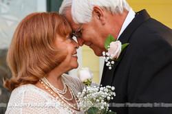 Wedding Photographer Pearland TX 157