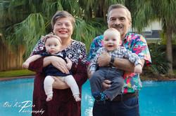 Family Photographer Houston IMG_414