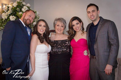 Irina & Leon Wedding Houston 103 IMG_8952