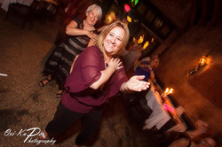 Wedding Photographer Houston TX_7702
