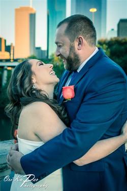 Irina & Leon Wedding Houston 006 IMG_8618