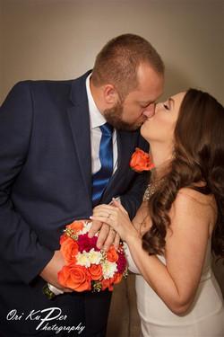 Irina & Leon Wedding Houston 075 IMG_8880