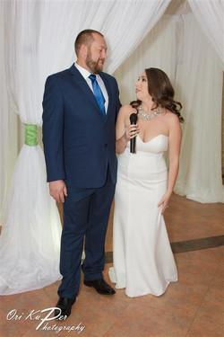 Irina & Leon Wedding Houston 274 IMG_9169