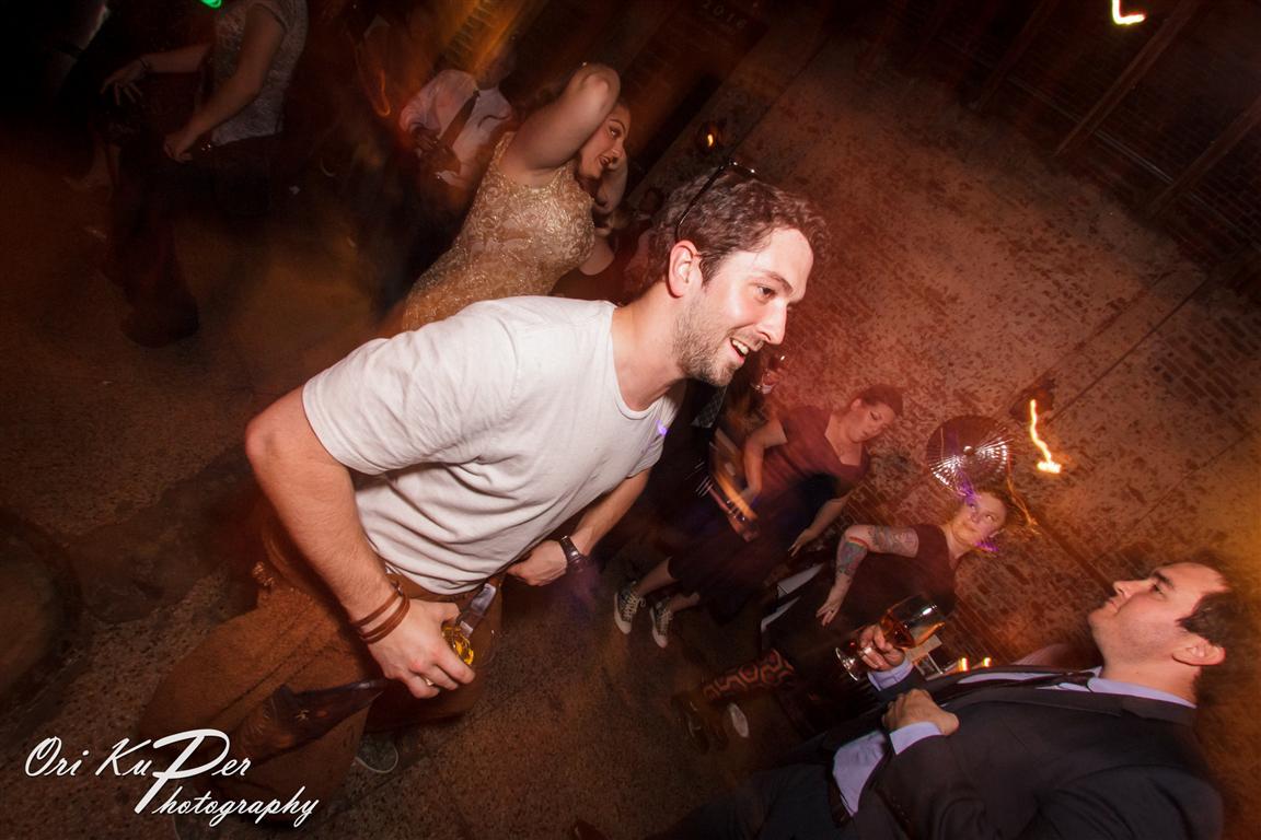 Wedding Photographer Houston TX_7701