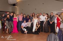 Irina & Leon Wedding Houston 641 IMG_9717