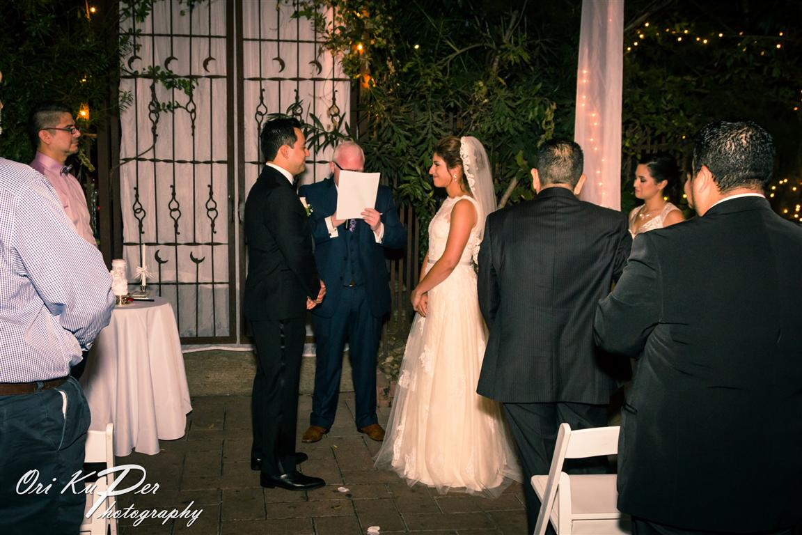 Amy_and_Xavier_Wedding_Houston_2016_155_IMG_0280