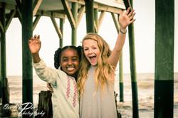 Family Photoshoot Galveston 2016_094_IMG_1252