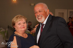 Irina & Leon Wedding Houston 370 IMG_9302