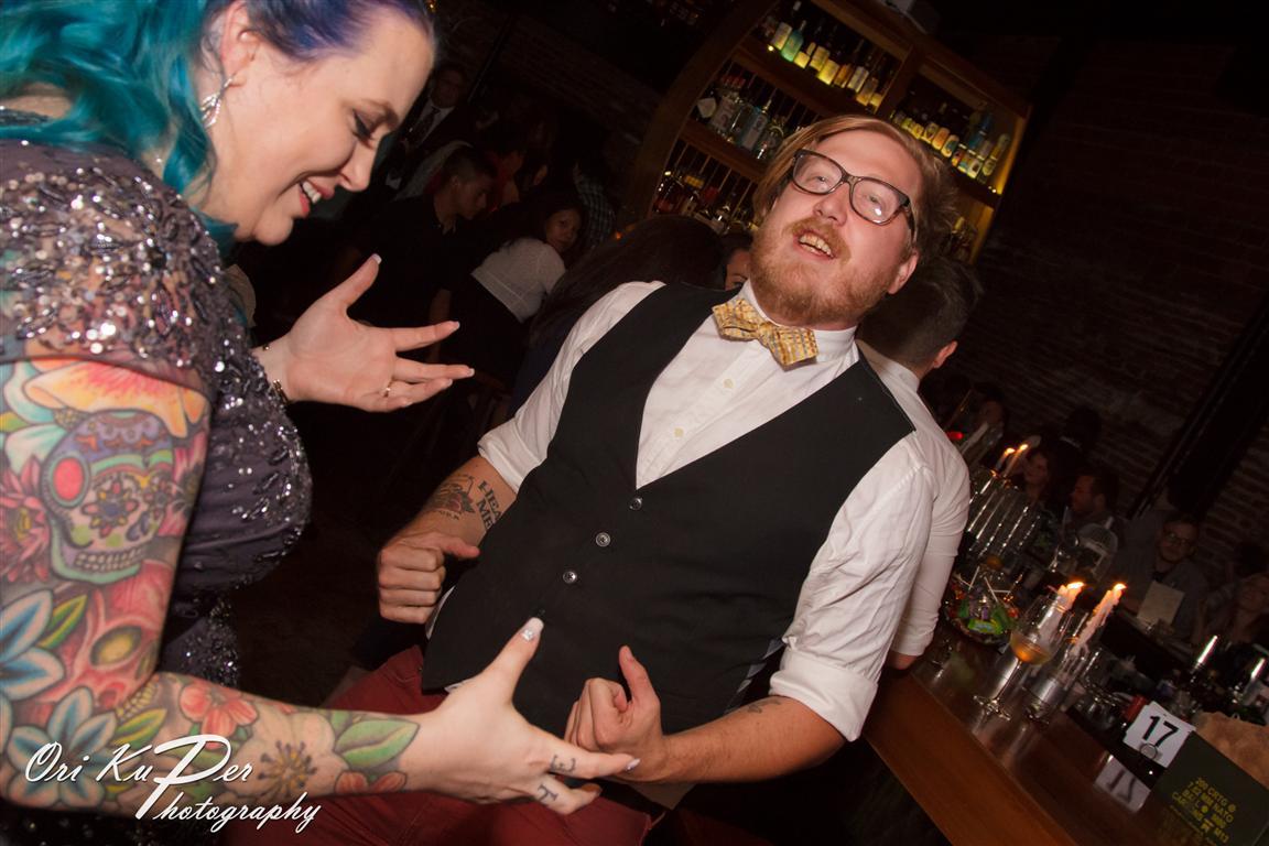 Wedding Photographer Houston TX_7483
