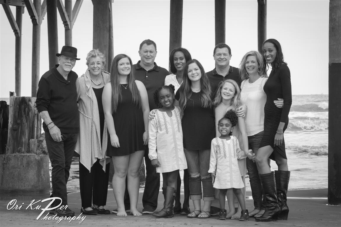 Family Photoshoot Galveston 2016_095_IMG_1258