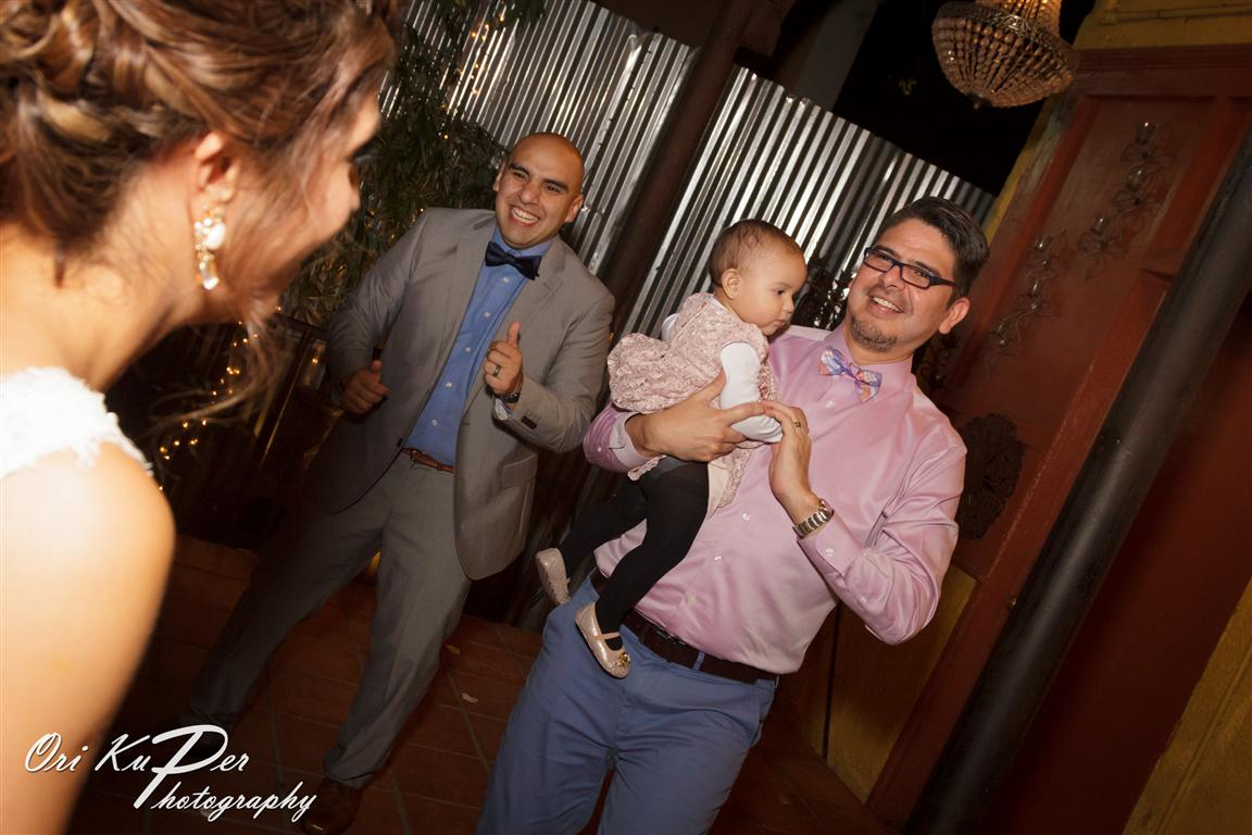 Amy_and_Xavier_Wedding_Houston_2016_564_IMG_0885