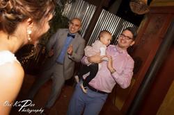 Amy_and_Xavier_Wedding_Houston_2016_564_IMG_0885