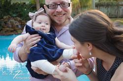 Family Photographer Houston IMG_217