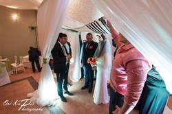 Irina & Leon Wedding Houston 202 IMG_7843