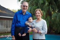 Family Photographer Houston IMG_100